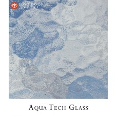 Glass: Aqua Tech