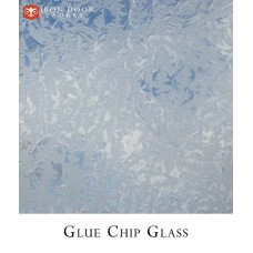 Glass: Glue Chip