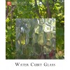 Glass: Water Cubit